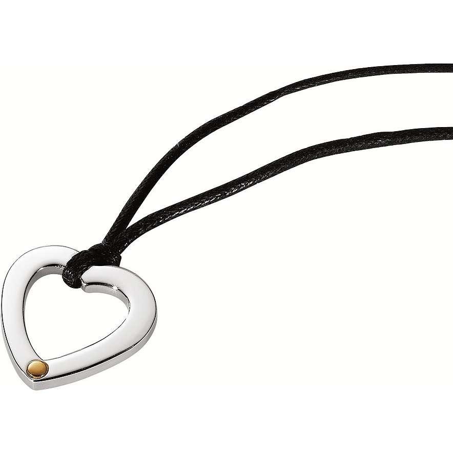 collier femme bijoux Morellato S1408070