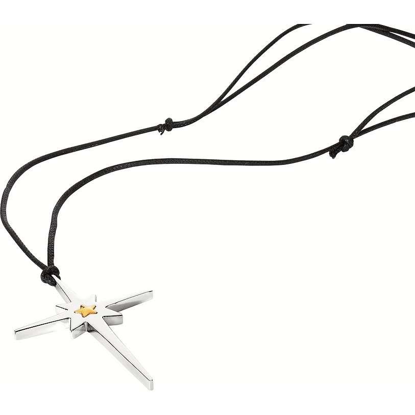 collier femme bijoux Morellato S1422