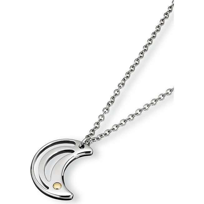 collier femme bijoux Morellato S8543