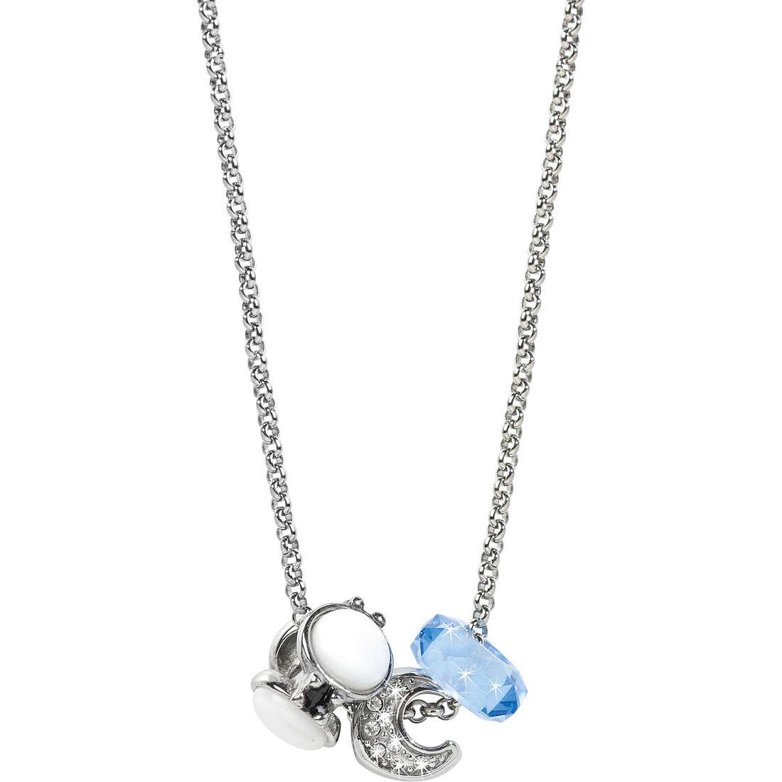 collier femme bijoux Morellato SCZ028