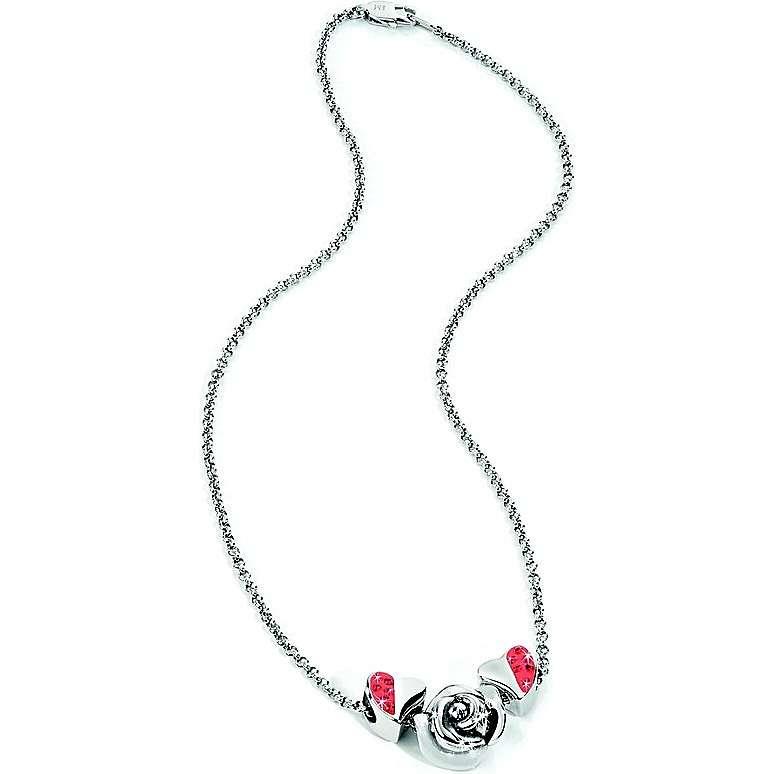 collier femme bijoux Morellato SCZ058