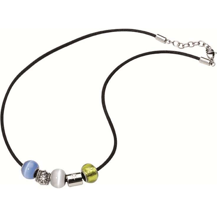 collier femme bijoux Morellato SCZ70