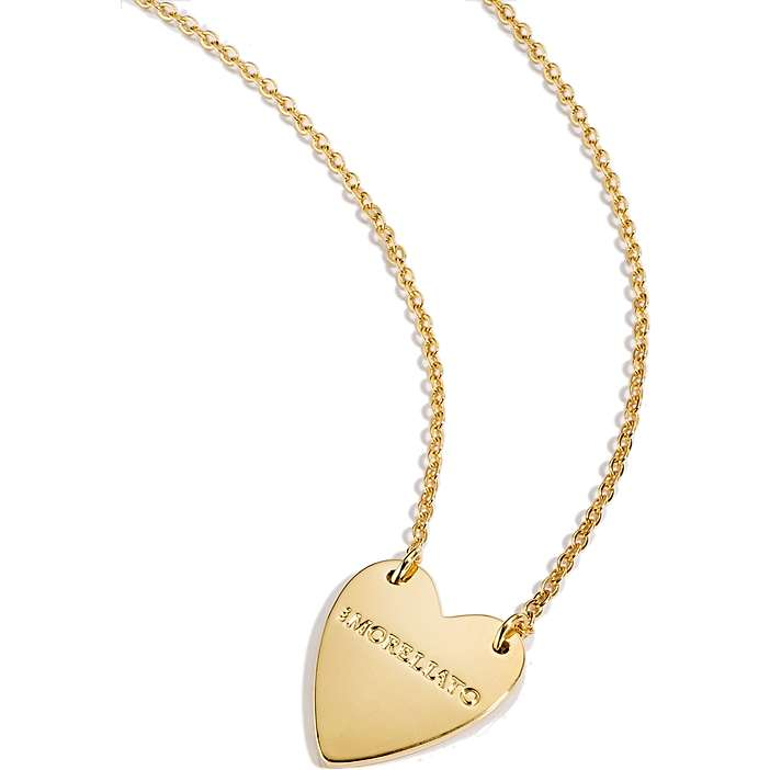collier femme bijoux Morellato SDY16