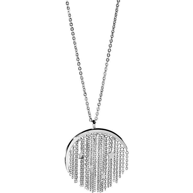 collier femme bijoux Morellato Sipario SRH05