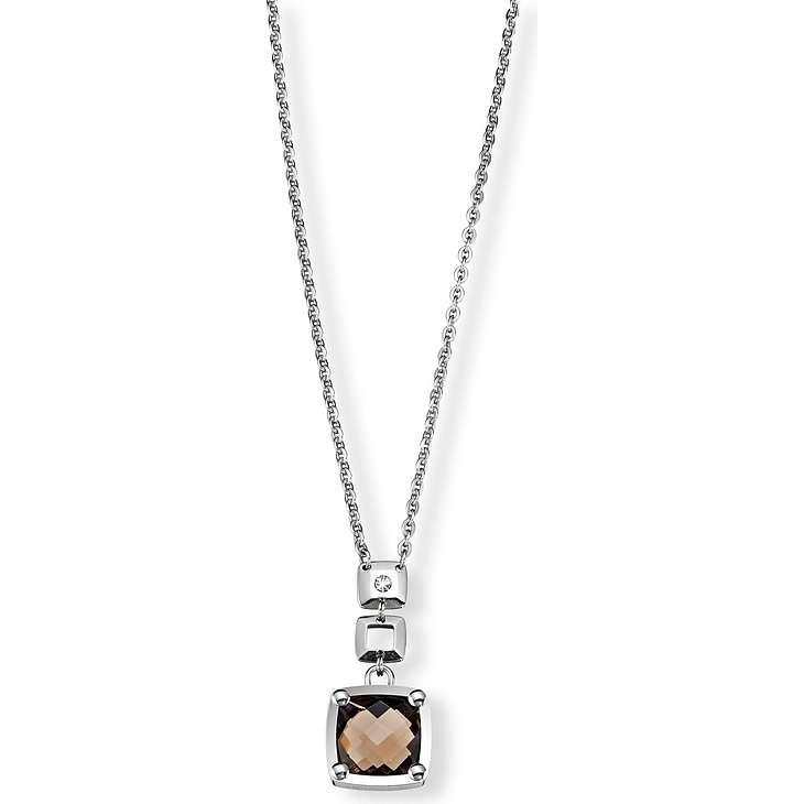 collier femme bijoux Morellato SJ211