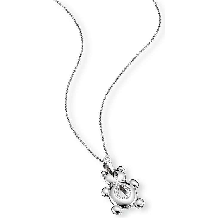 collier femme bijoux Morellato SJ308