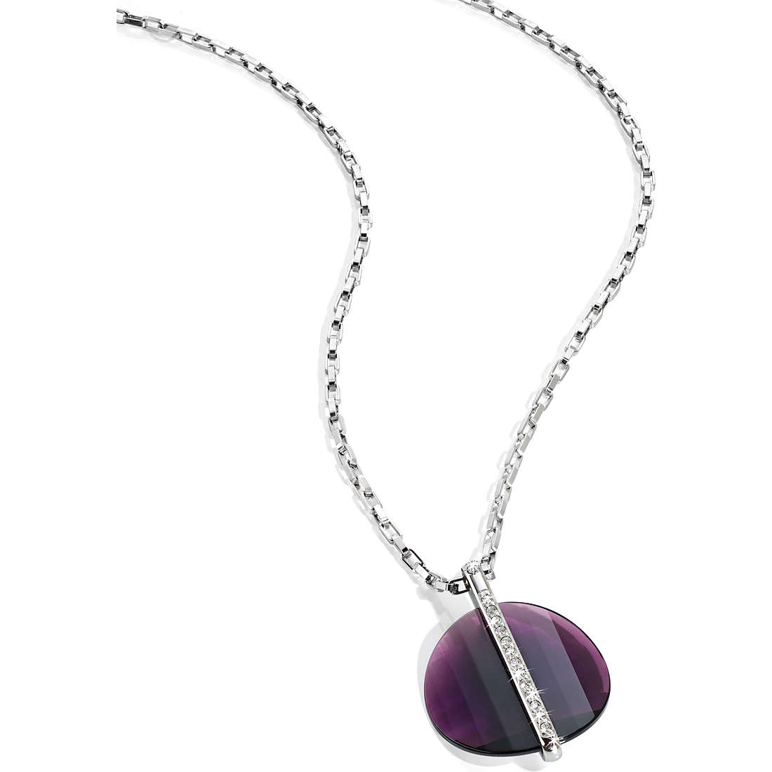 collier femme bijoux Morellato SJX09