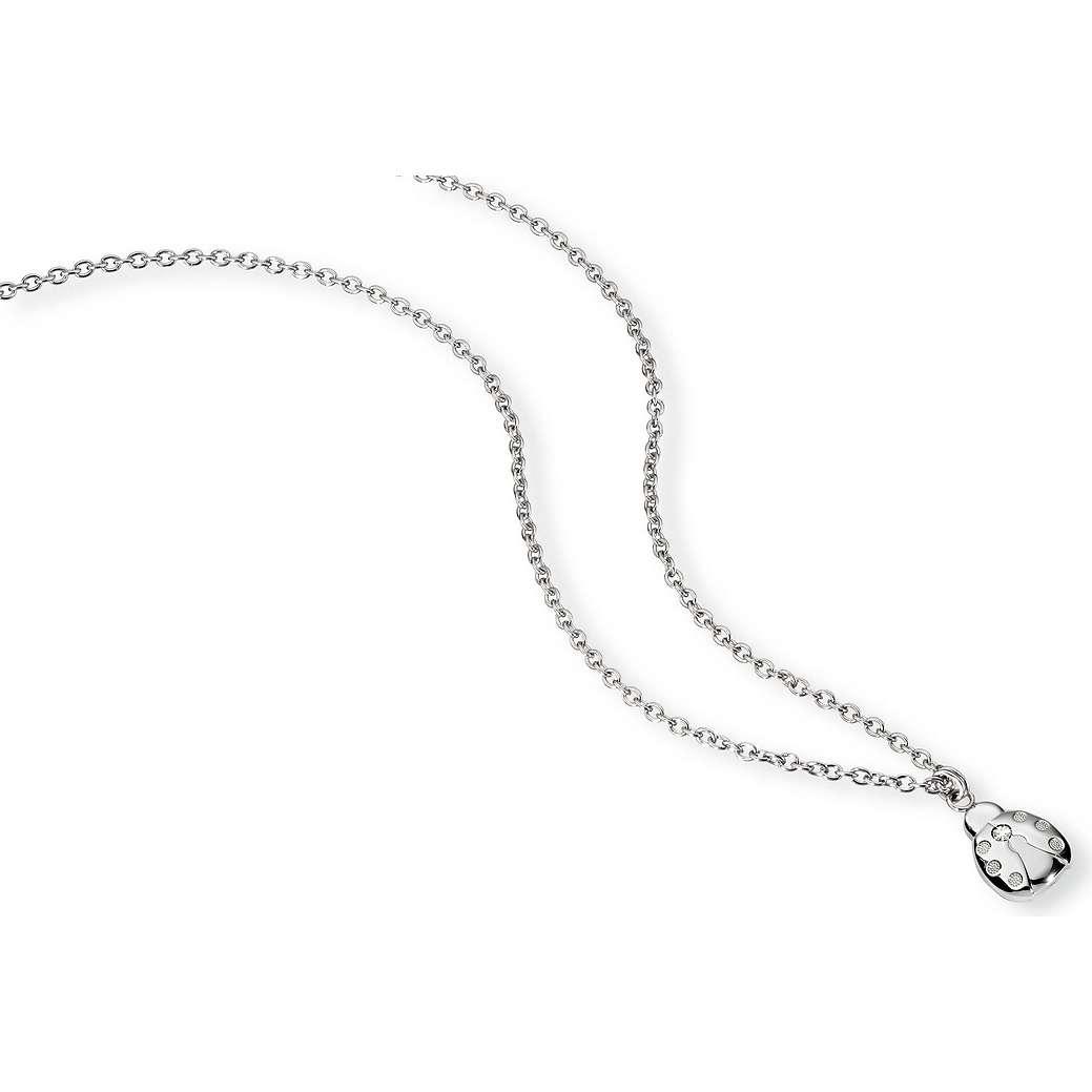 collier femme bijoux Morellato SN326