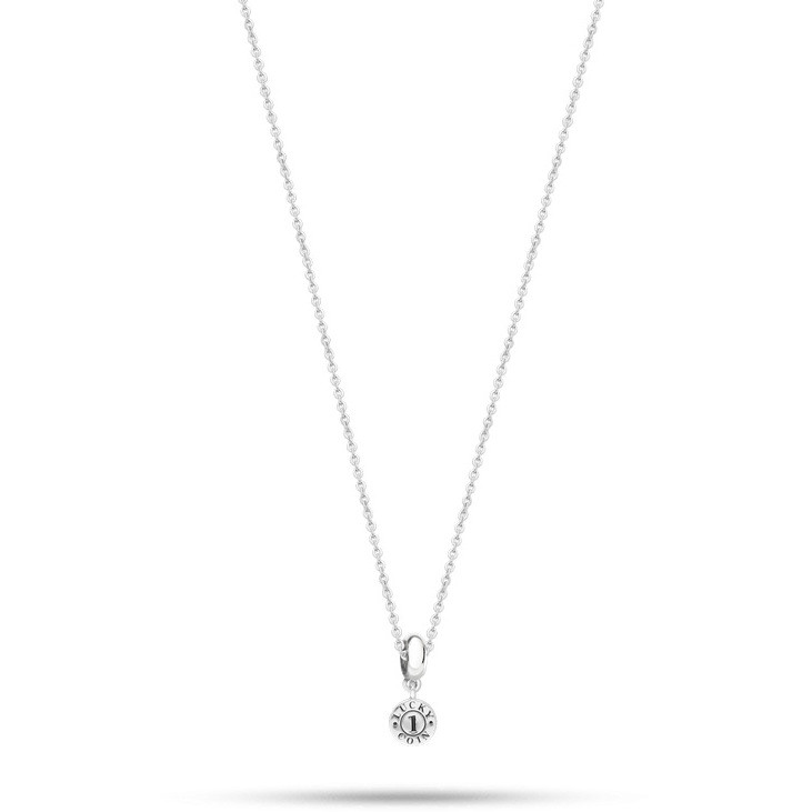collier femme bijoux Morellato Solomia SAFZ168