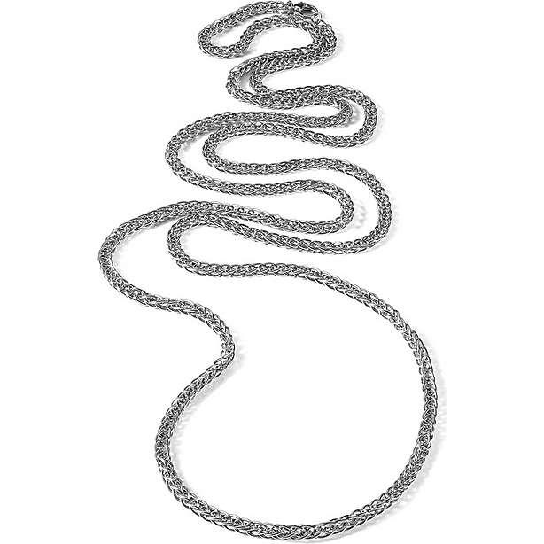 collier femme bijoux Morellato SRF01
