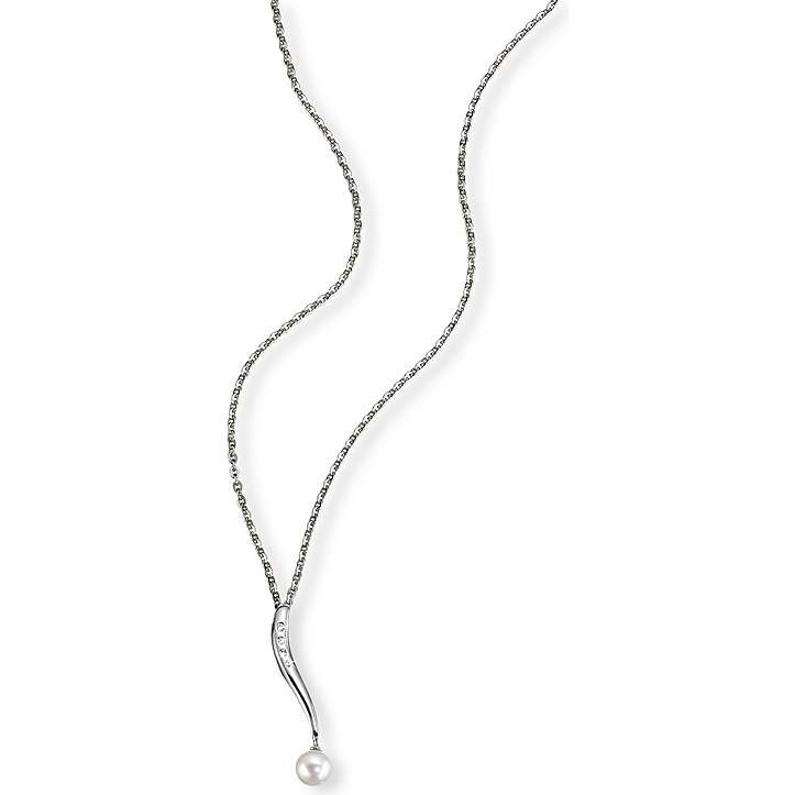 collier femme bijoux Morellato SZ905