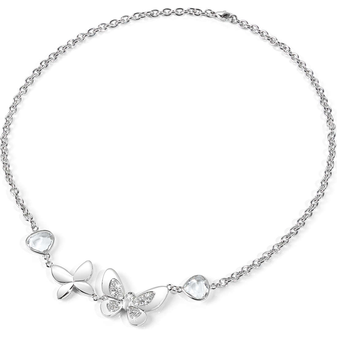 collier femme bijoux Morellato Volare SOX03