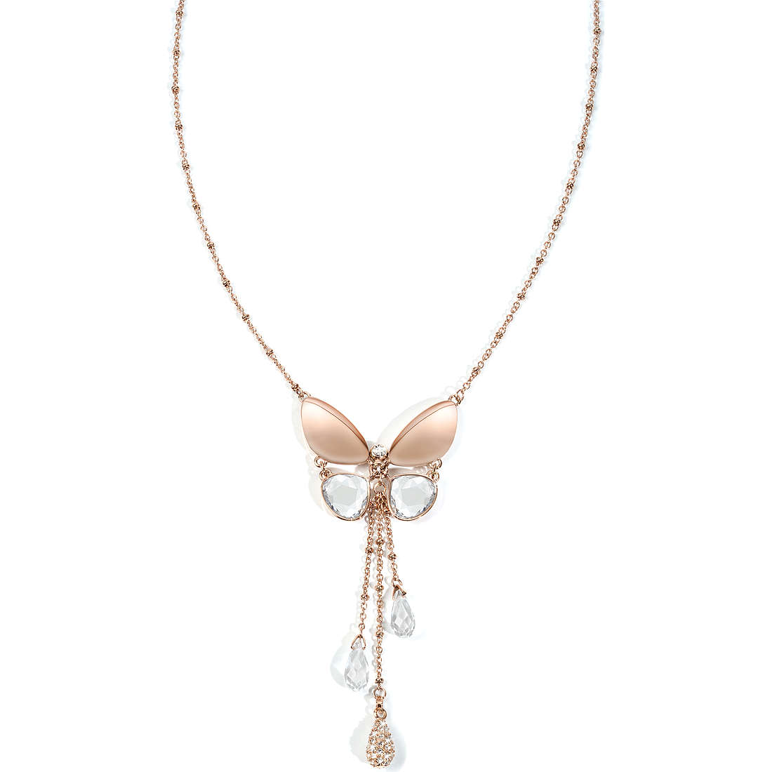 collier femme bijoux Morellato Volare SOX24