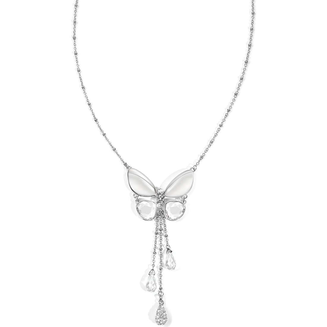 collier femme bijoux Morellato Volare SOX27