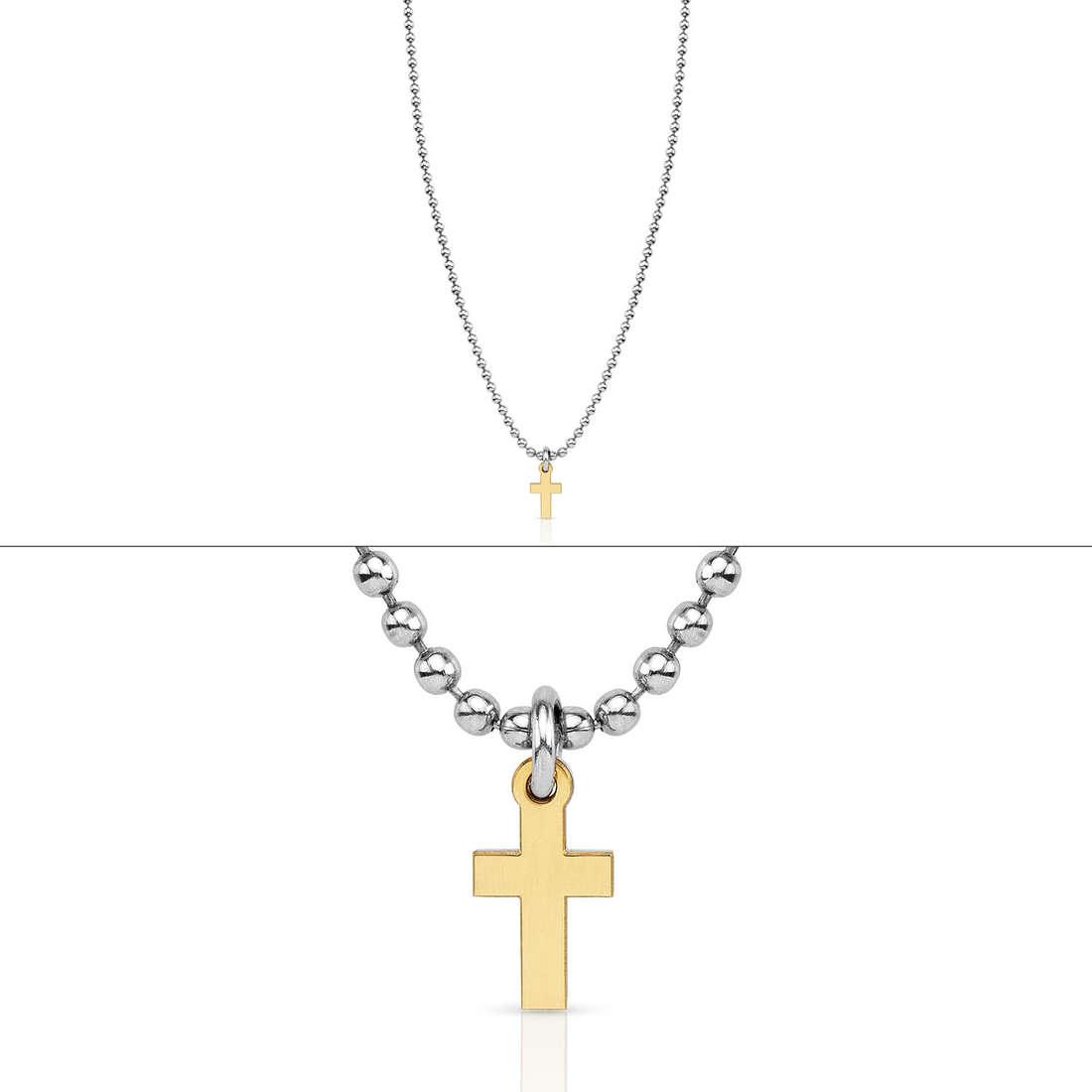 collier femme bijoux Nomination 024441/036