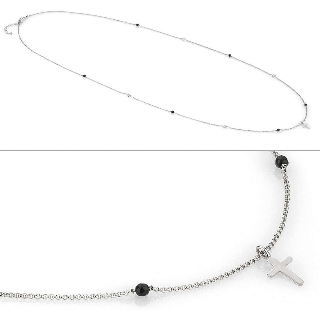 collier femme bijoux Nomination 142642/016