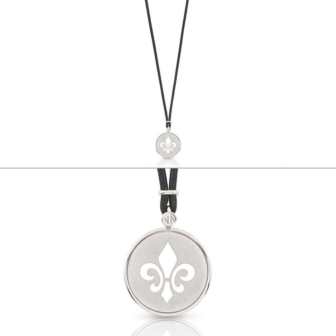 collier femme bijoux Nomination 145406/010
