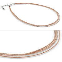 collier femme bijoux Nomination 145821/011