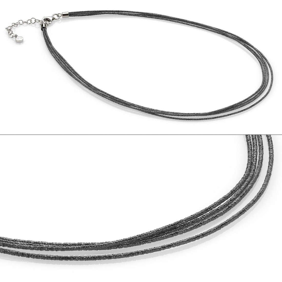collier femme bijoux Nomination 145821/027