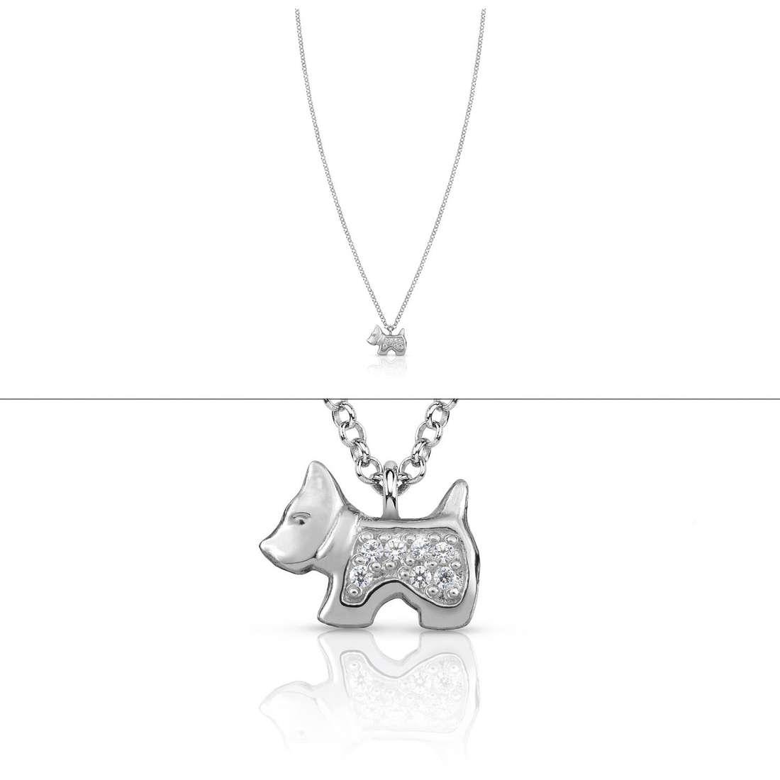collier femme bijoux Nomination 146201/009