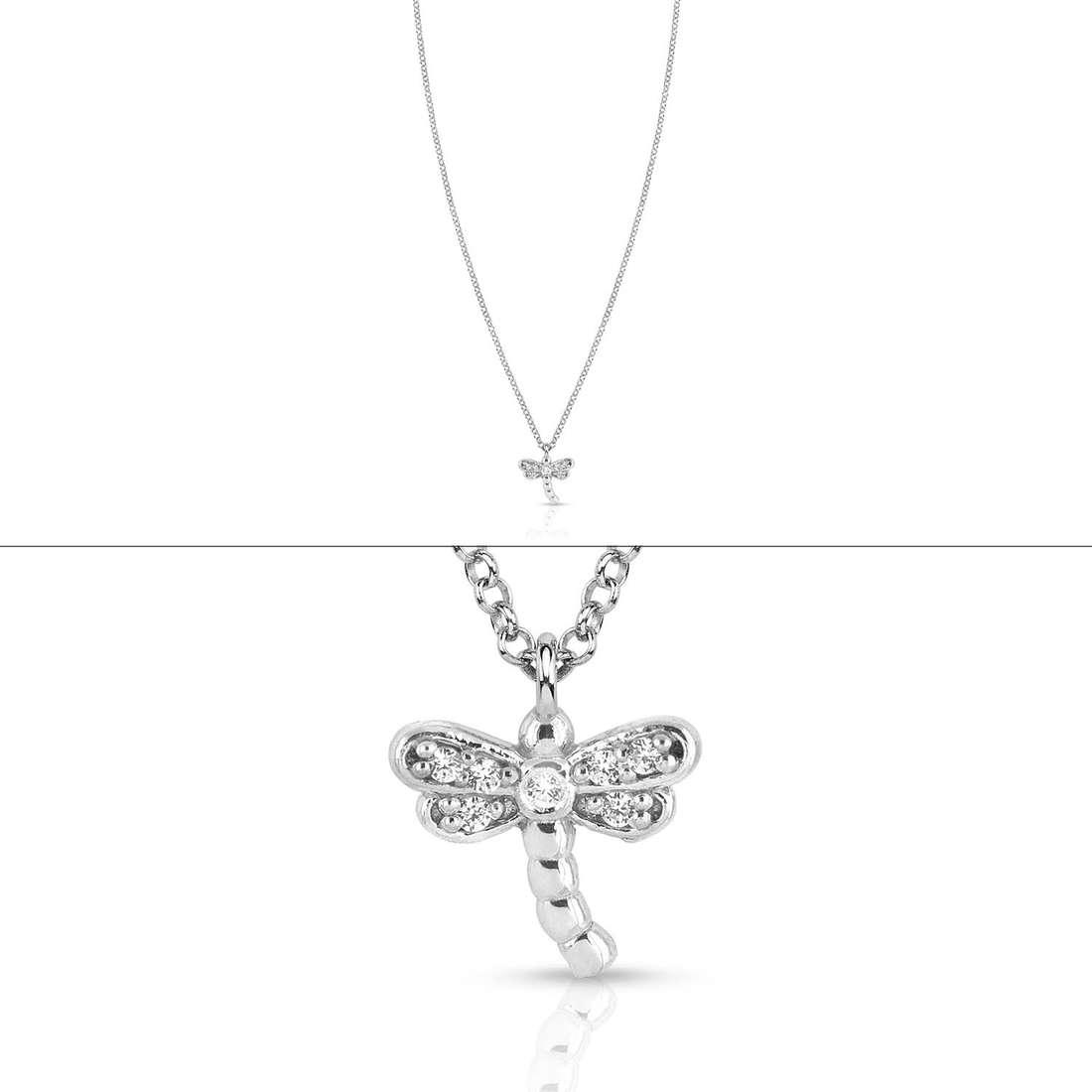 collier femme bijoux Nomination 146201/013