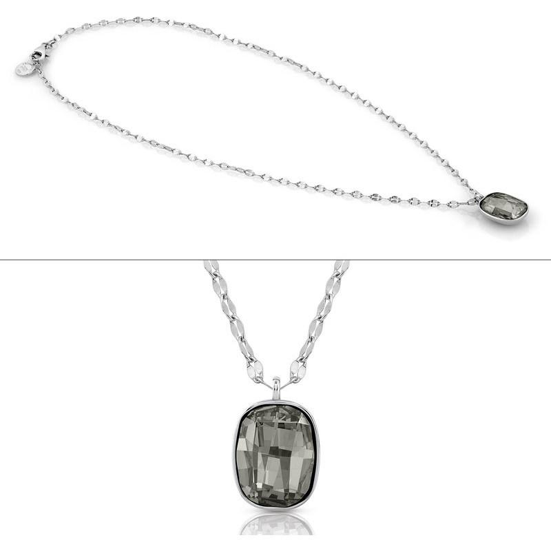 collier femme bijoux Nomination Allure 131120/026