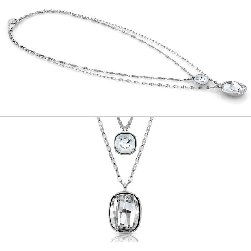 collier femme bijoux Nomination Allure 131121/010