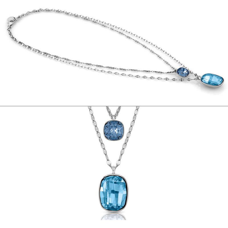 collier femme bijoux Nomination Allure 131121/028