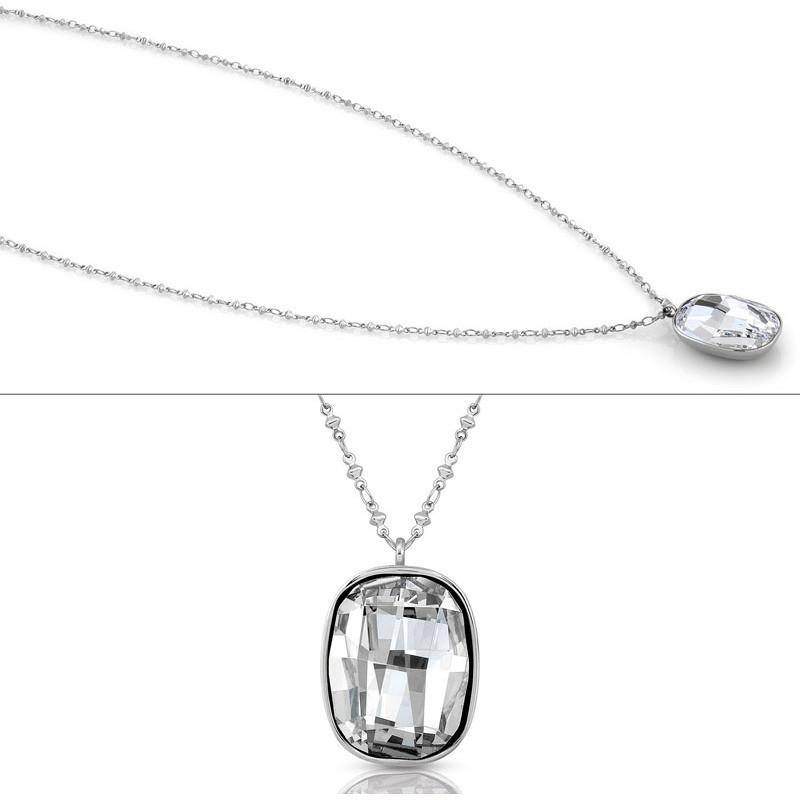 collier femme bijoux Nomination Allure 131122/010