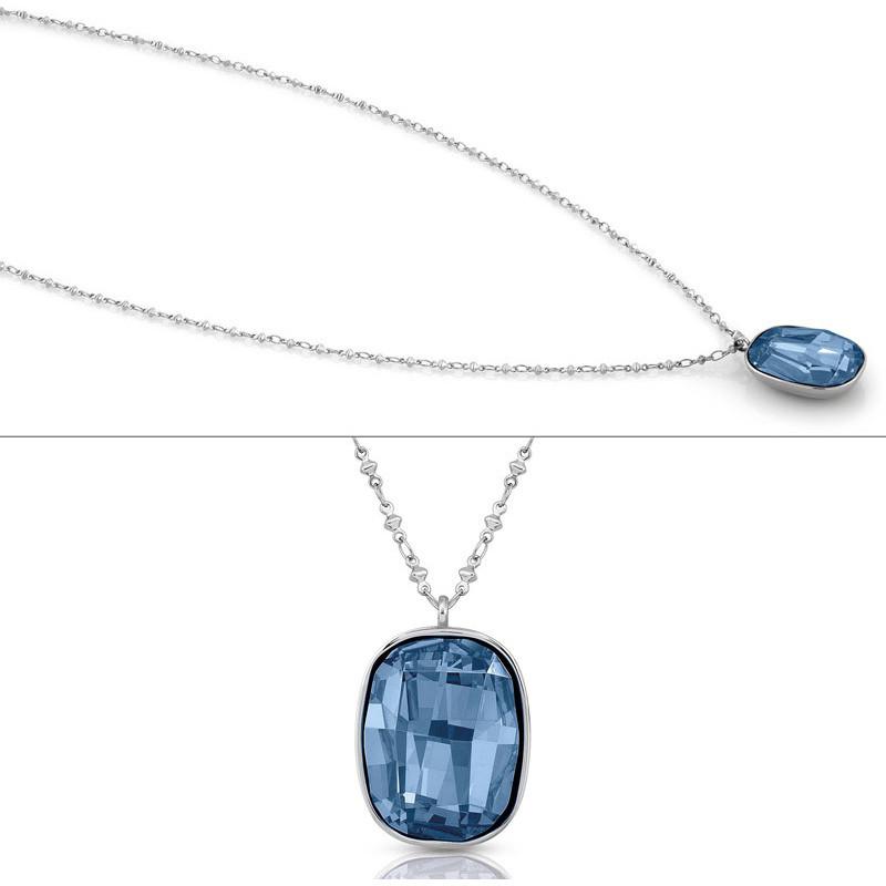 collier femme bijoux Nomination Allure 131122/028