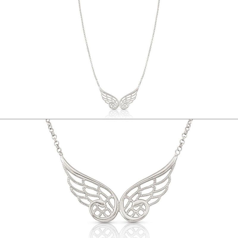 collier femme bijoux Nomination Angel 145303/010