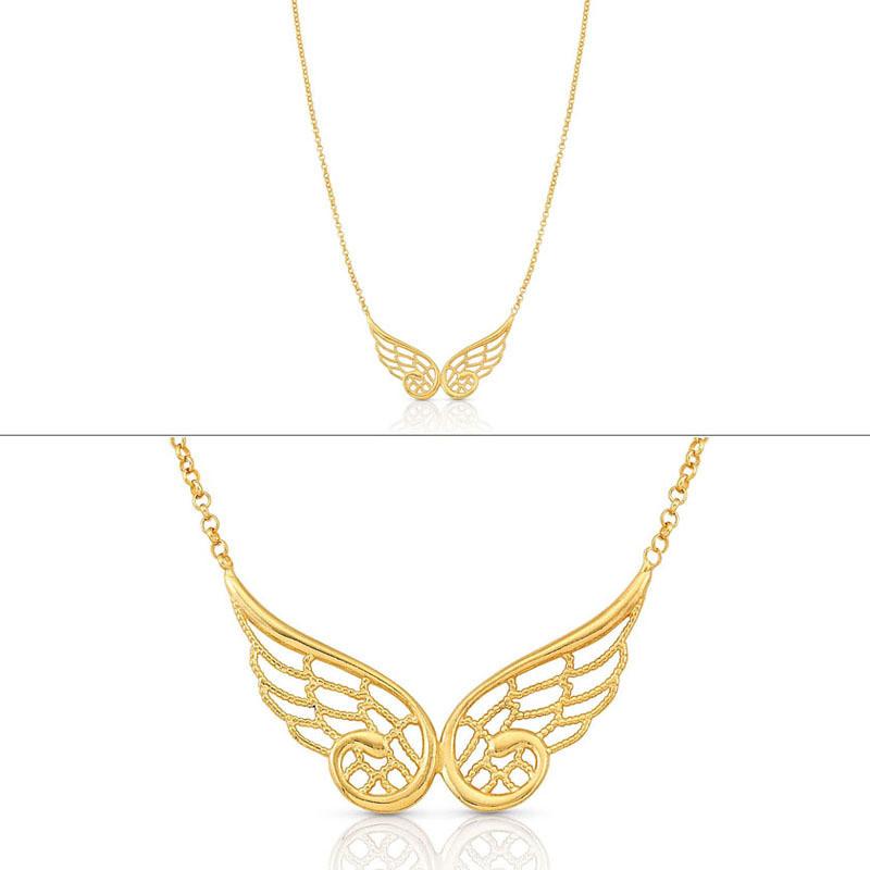 collier femme bijoux Nomination Angel 145303/012