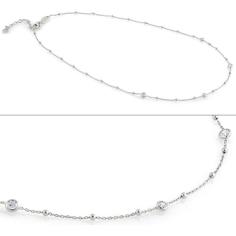 collier femme bijoux Nomination Bella 142622/010