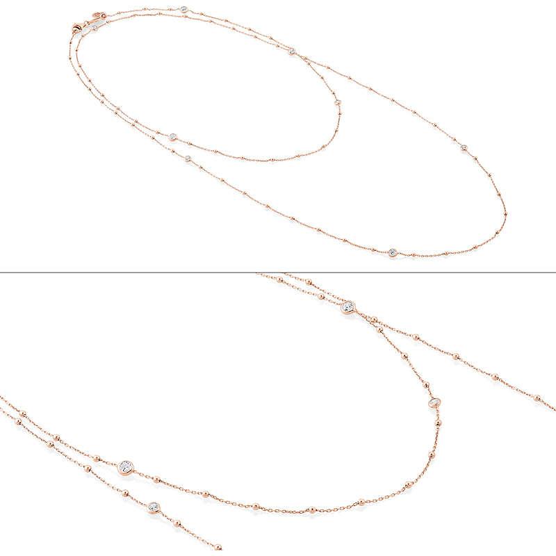 collier femme bijoux Nomination Bella 142623/011