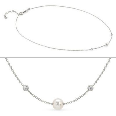 collier femme bijoux Nomination Bella 142656/010