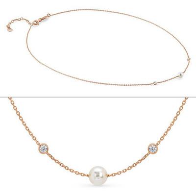 collier femme bijoux Nomination Bella 142656/011