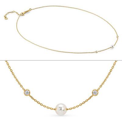 collier femme bijoux Nomination Bella 142656/012