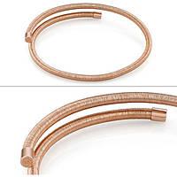 collier femme bijoux Nomination Essenzia 131601/011