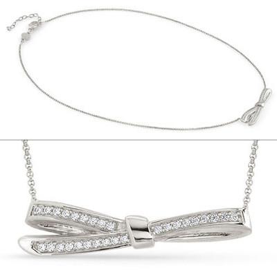 collier femme bijoux Nomination Mycherie 146305/010