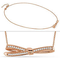 collier femme bijoux Nomination Mycherie 146305/011