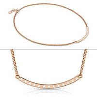 collier femme bijoux Nomination Starlight 131505/001