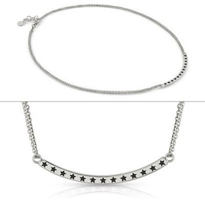 collier femme bijoux Nomination Starlight 131505/007