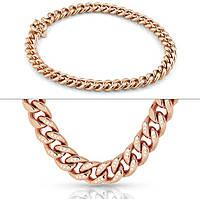collier femme bijoux Nomination Starlight 131508/001