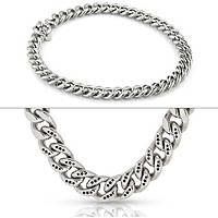collier femme bijoux Nomination Starlight 131508/007