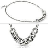 collier femme bijoux Nomination Swarovski 131506/007