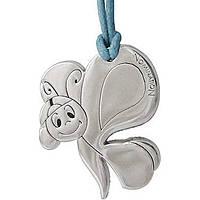 collier femme bijoux Nomination Tommasino Bacciotti 990029/004
