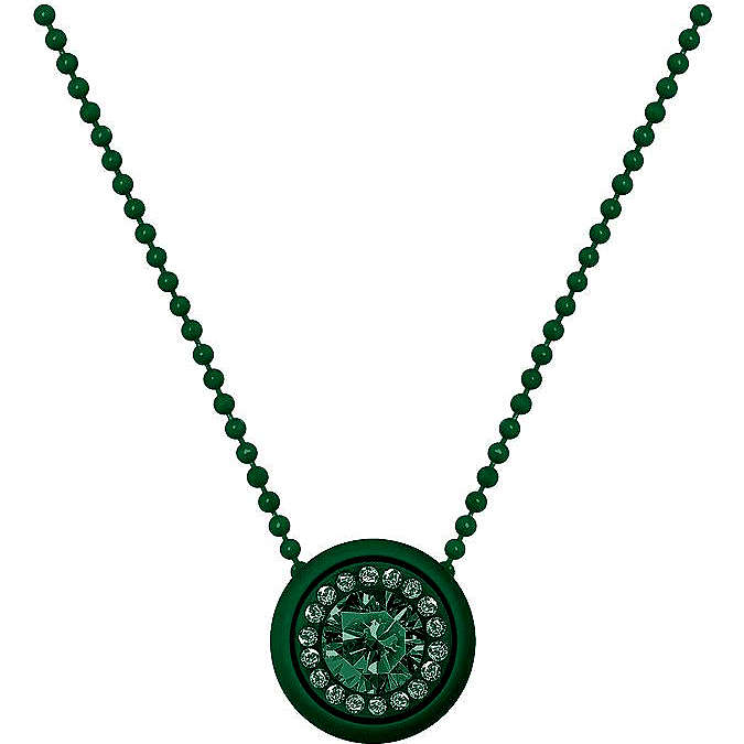 collier femme bijoux Ops Objects Gem OPSPL-15