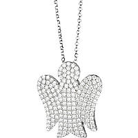 collier femme bijoux Roberto Giannotti Angeli GIA147