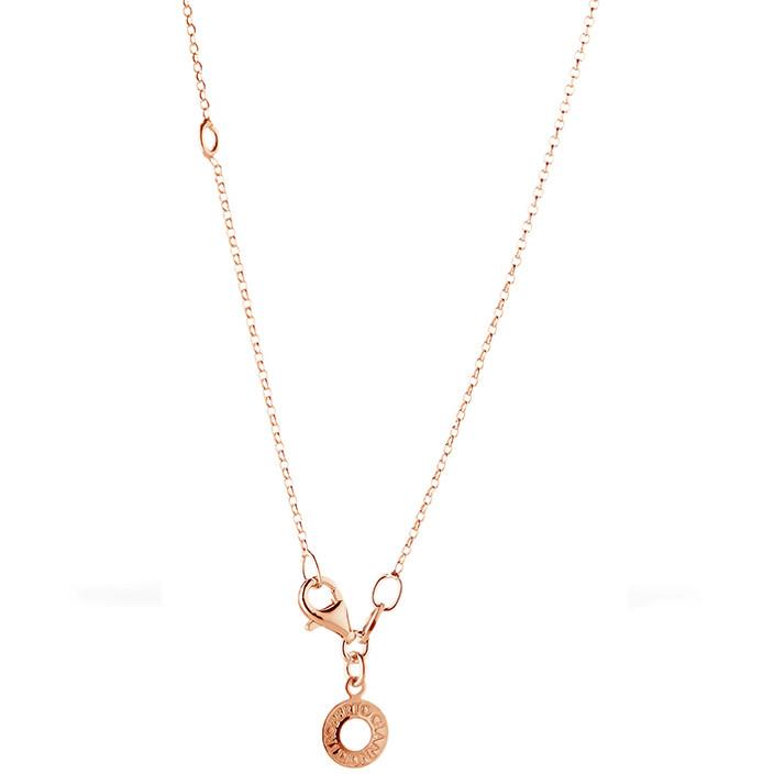 collier femme bijoux Roberto Giannotti Angeli GIA151R