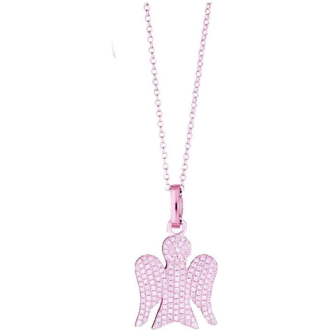collier femme bijoux Roberto Giannotti Angeli GIA153